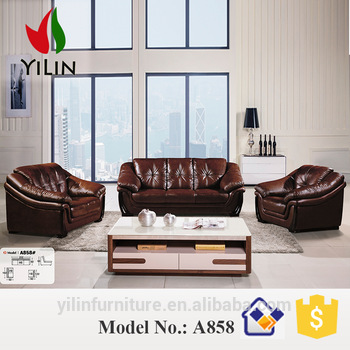 new style modern designs cheap price india living room sofa set rh alibaba com  leather sofas for sale cheap