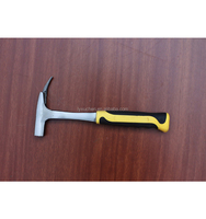 One Piece Roofing Pick Hammer