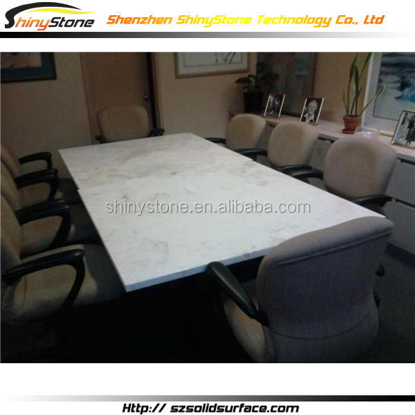 Quartz Dining Table Top, Quartz Dining Table Top Suppliers And  Manufacturers At Alibaba.com
