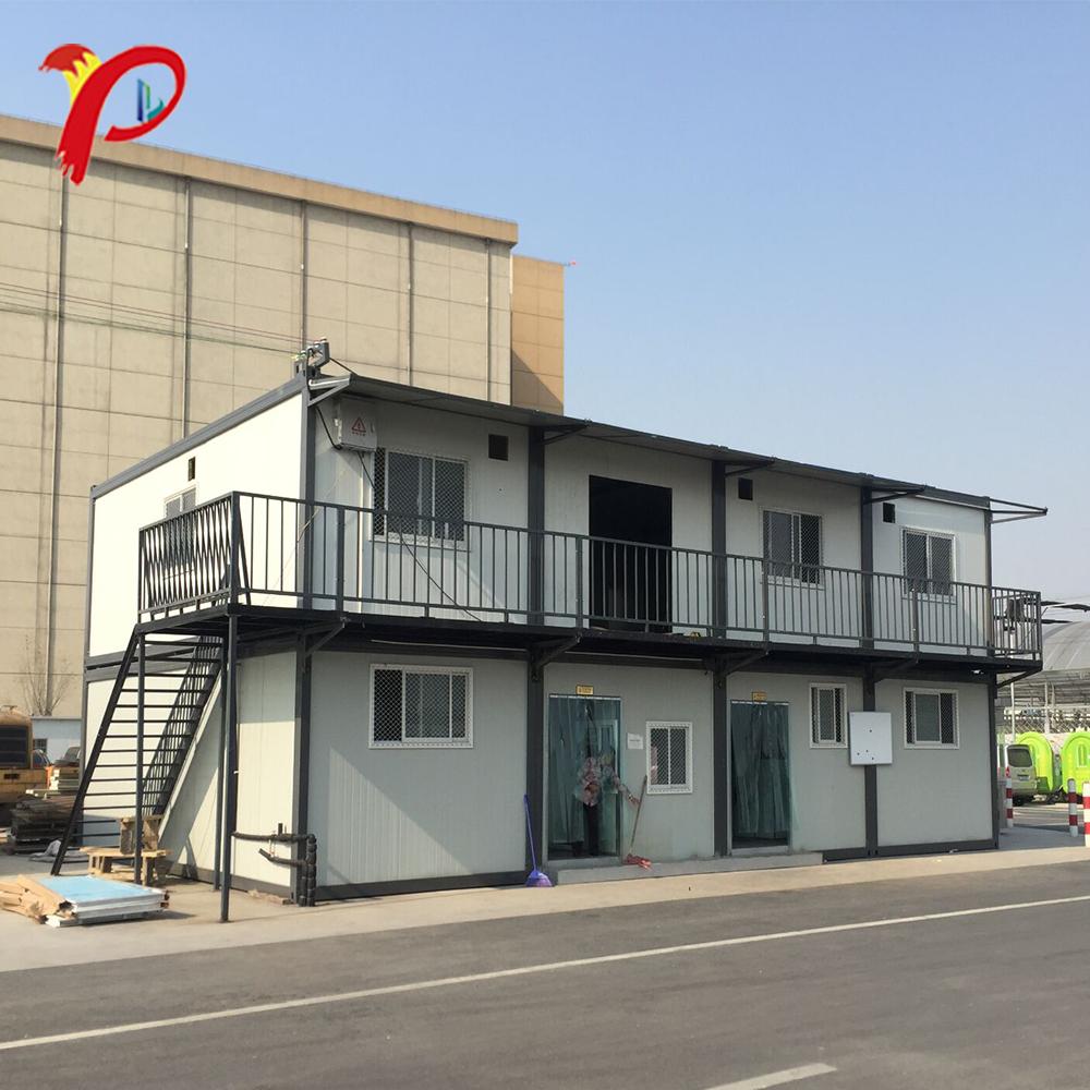 Квартира емкость для жидкостей дом Fast Build Prefab дом дуплекс контейнерный дом для жизни, офис, общежитие