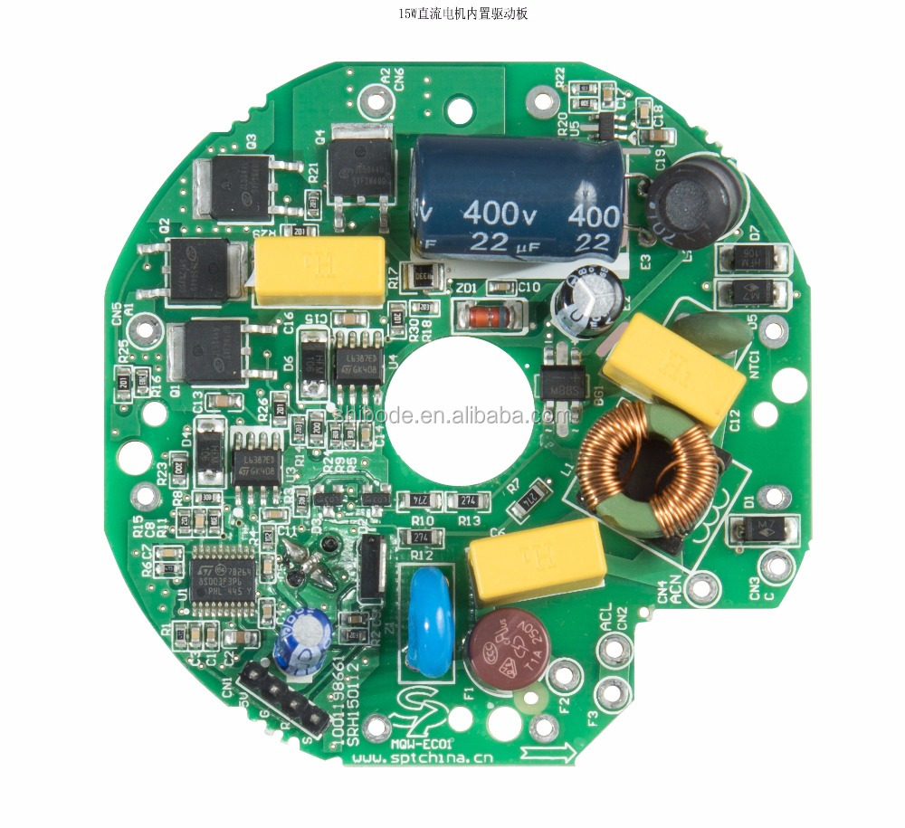 China Pcb Dhl Manufacturers And Suppliers On Alibabacom Printed Circuit Board 12layer Bga