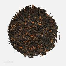 2017 hot sale EU US certified premium quality wholesale ceylon black tea slimming tea factory price