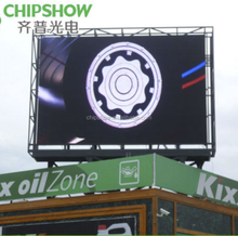 Exclusive musical show led mesh advertising p2 p3 outdoor led sign hdmi video 5KG trade assurance acceptable