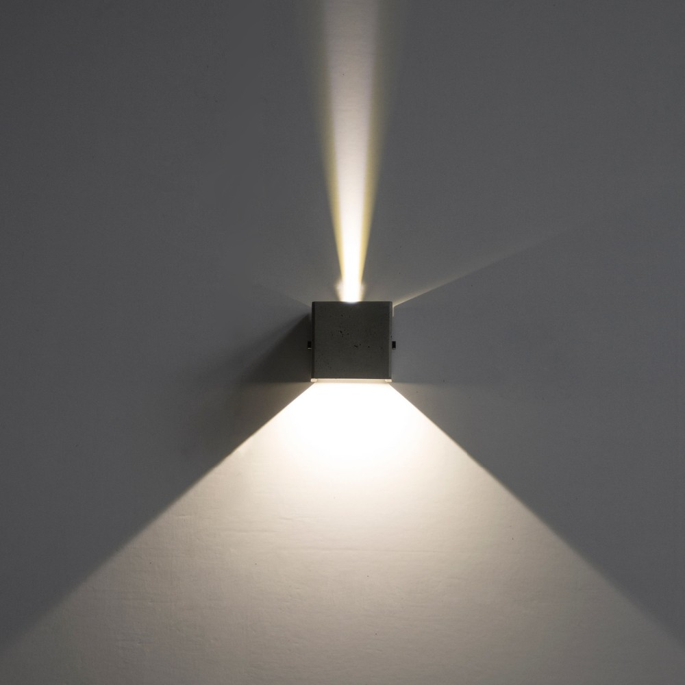 Bentu 디자인 야외 조명 벽 램프 Led 조명 Led 벽 조명 - Buy Product on ...