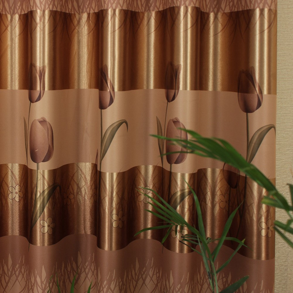 Curtain Manufacturer Animal Print Curtains - Buy Animal Print Curtains ...