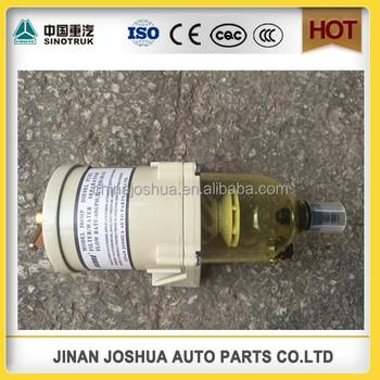 Hot Parts Original And Copy Howo Engine Interior Car Part Names In