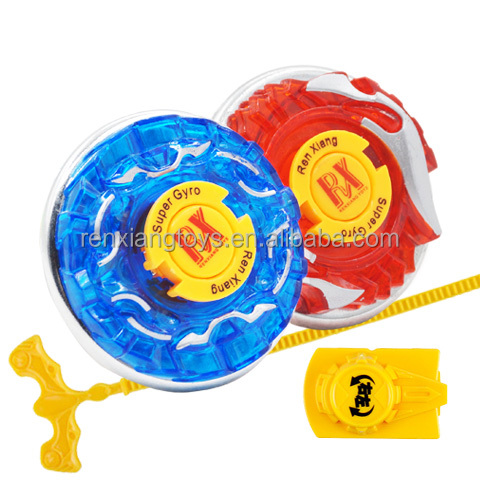 New high quality metal beyblade toys sale