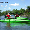 /product-detail/hot-sell-europe-double-seat-plastic-sit-in-ocean-kayak-60351195539.html