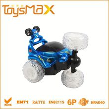 crazy car kids toy crazy car kids toy suppliers and manufacturers at alibabacom