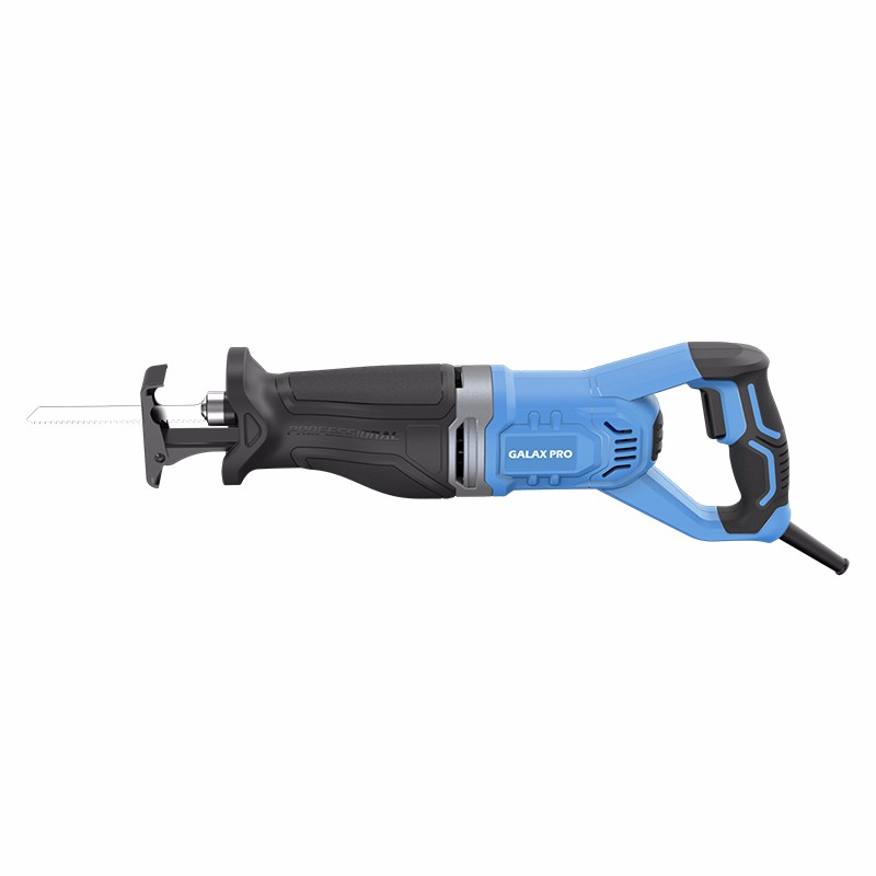 1050W corded Electric power tools high quality reciprocating saw