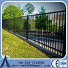 2015 outdoor dog fence