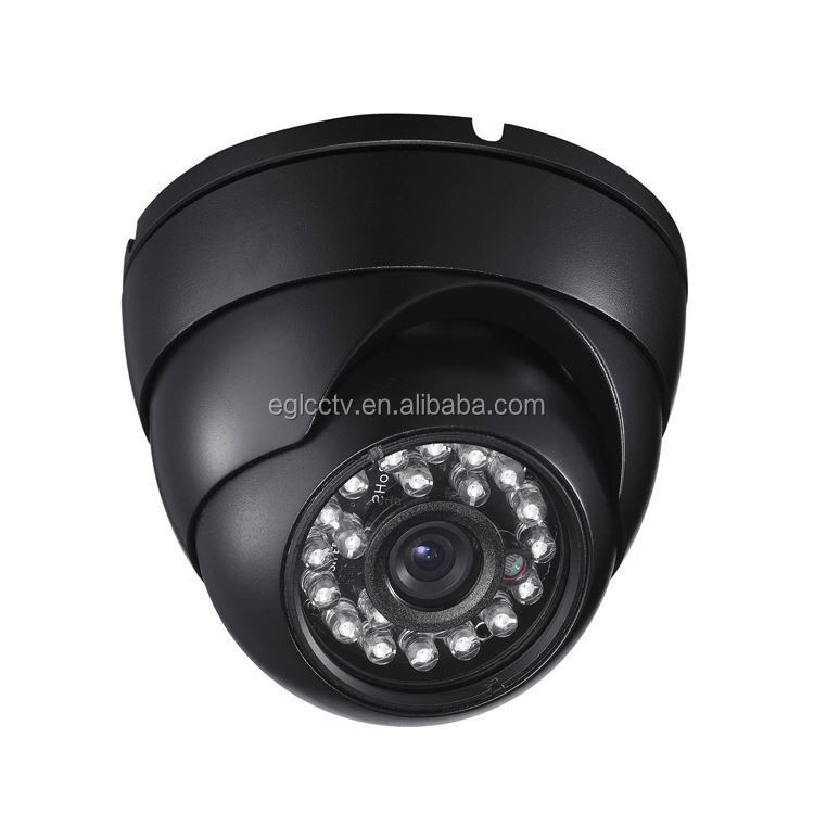 960P H.264 1.3MP poe ipcamera with 3.6mm lens p2p