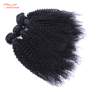 afro cheap kinky curly remy mongolian wholesale virgin human hair weft 3pcs Chinese weave bulk 30 inch bundles