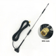 Uhf Hd Indoor Vhf Wireless Satellite Outdoor Car Digital Tv Antenna