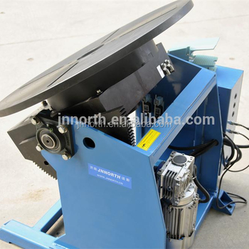 automatic machine in shandong with one year warranty