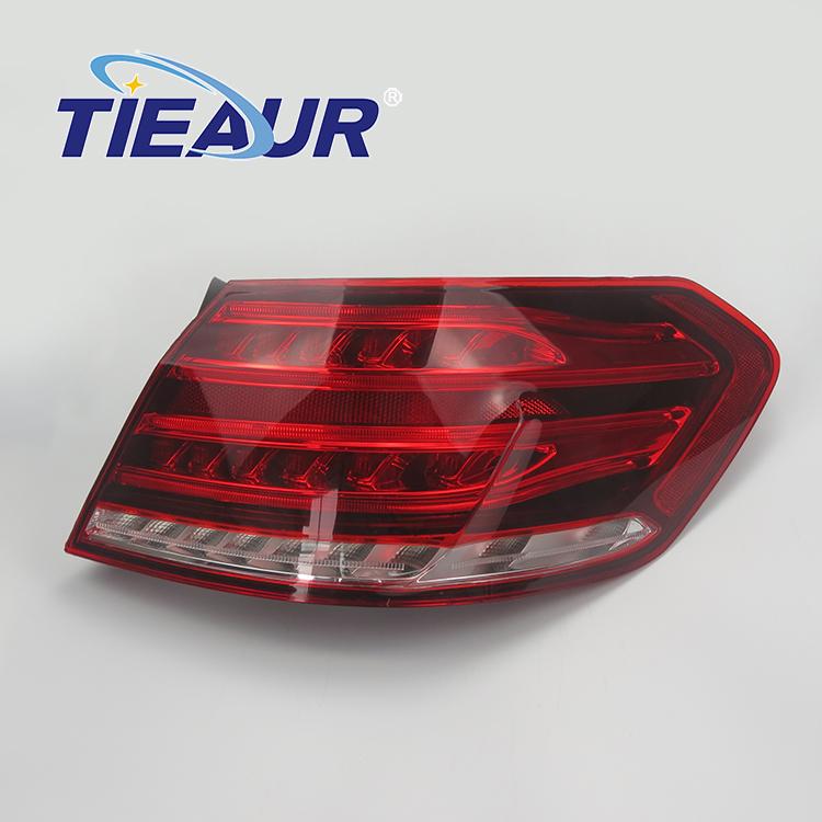 Tail Light Rear Lamp For 2129060203 W212 Lci Buy