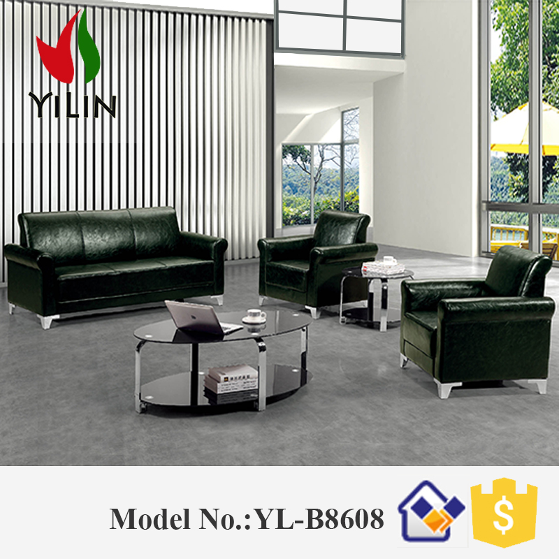 office sofa set. Office Sofa Pictures Suppliers And Manufacturers At Alibabacom Set