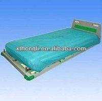 non woven disposable pp bed sheet (091b)