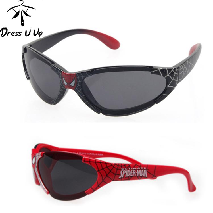 022bea9e24c Popular Spiderman Sunglasses-Buy Cheap Spiderman Sunglasses lots from China  Spiderman Sunglasses .