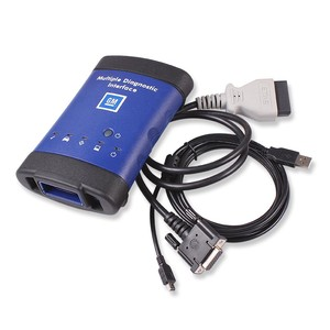 For GM MDI without wireless Wifi for GM MDI Auto Diagnostic Tool gm mdi scanner
