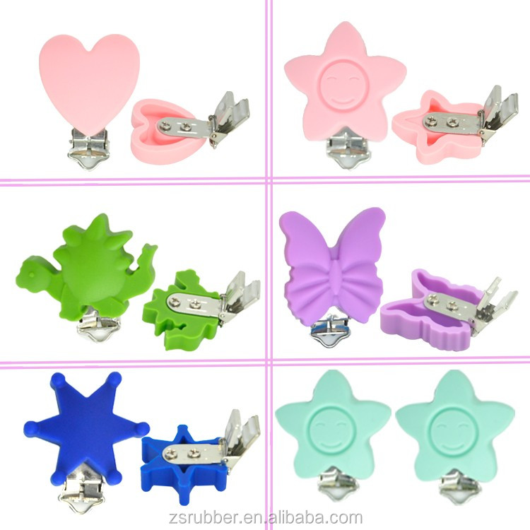 wholesale silicone teething pendant autism sensory toys cheese silicone teether
