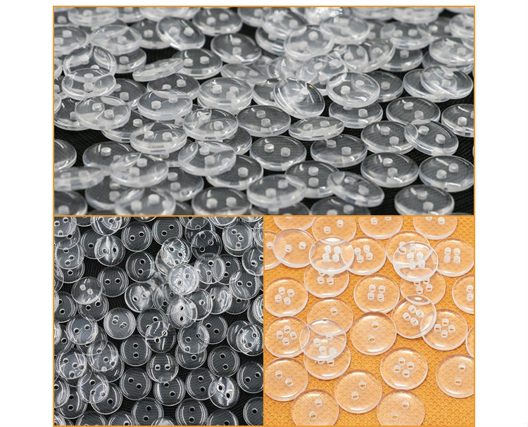 cute 4 holes resin buttons , Candy resin buttons , candy buttons for DIY making