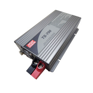 MEAN WELL TS-700-148 48v dc/ac power inverter 700w