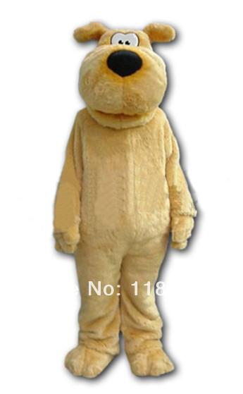 https://sc02.alicdn.com/kf/HTB1dR05KFXXXXcSXpXXq6xXFXXXH/MASCOT-CITY-font-b-Furry-b-font-Dog-SNOCRATES-mascot-costume-custom-fancy-costume-anime-cosplay.jpg