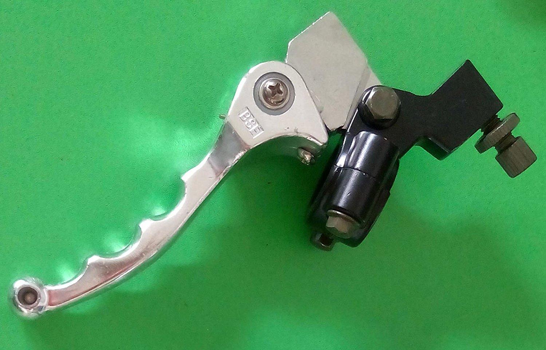 Throttle Cable Handle Bar Set Grip Casing VideoPUP TM Twist Throttle Hand Grips Cable Set For CRF XR 50 70 TTR KLX110 Pit Dirt Bike Bicycles