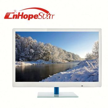 23.6 inch 16:9 widescreen lcd monitor 1080p led monitor