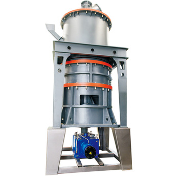 Good Productivity And Low Consumption Flour Stone Mill For ...