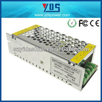 power supply boards lcd tv for power supply 12v 8a 96w for led/cctv /camera &china manufacture&wholesale alibaba