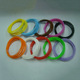 hot selling low price pla 3d pen printer filament for kids factory direct pla filament