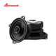High Quality 4 Inch Authentic OEM Aluminum Car Audio Coaxial Speaker