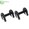 /product-detail/zhensheng-latest-design-plastic-small-roller-wheel-ab-wheel-fitness-60839248436.html