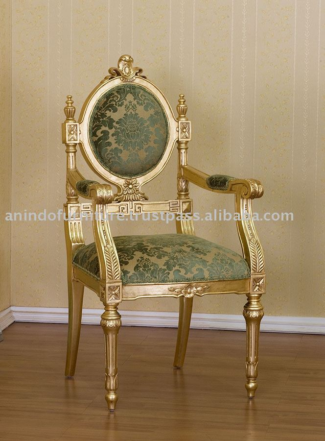 Gold Gilt Furniture, Gold Gilt Furniture Suppliers And Manufacturers At  Alibaba.com