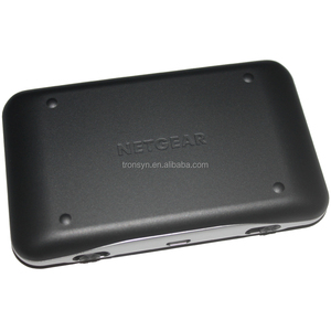 N Router Netgear, N Router Netgear Suppliers and