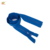 CHENGDA Quality Products 5# Open End plastic zipper
