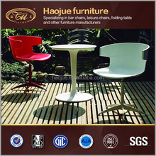 B200-5 High range modern nail table chaise lounge designs