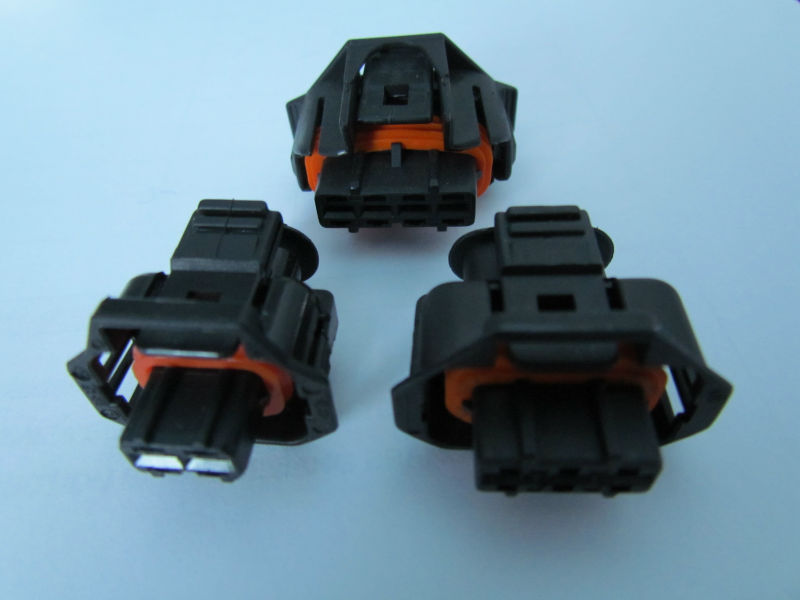 1pin 2 pino 3pin tanche bosch connecteur pour automobile connecteurs id de produit 300622157. Black Bedroom Furniture Sets. Home Design Ideas