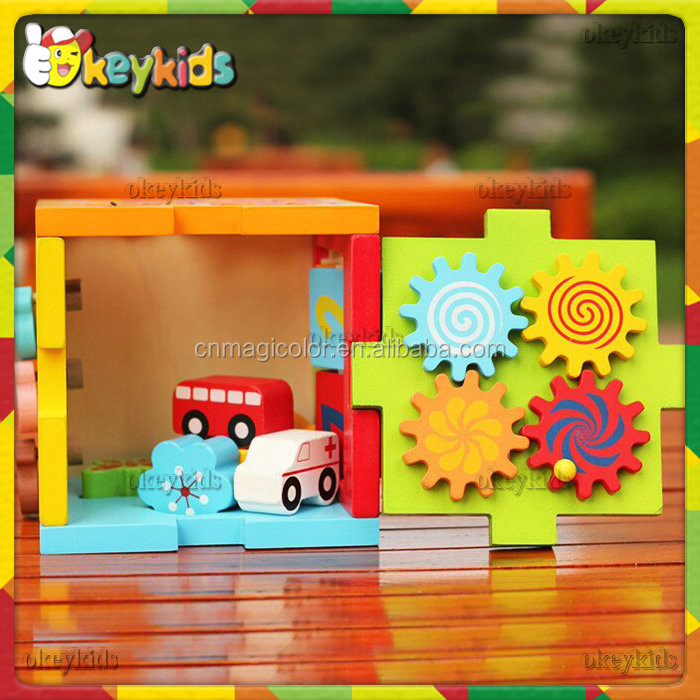 2016 wholesale baby wooden education toy,new design kids wooden education toy,top fashion children wooden education toy W12D038