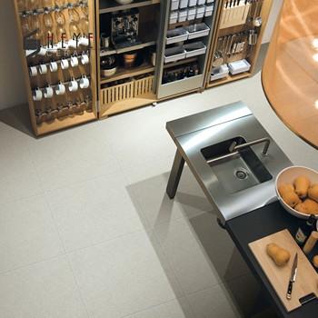 Matt Non Slip Living Room Terrazzo Look Floor Porcelain Tiles Buy Living Room Floor Tiles Terrazzo Look Porcelain Tile Granite Floor Tiles Product