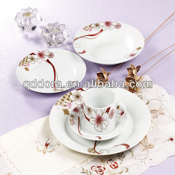 & China tableware bone china wholesale ?? - Alibaba