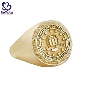 Name Engraved Rings, Name Engraved Rings Suppliers and Manufacturers