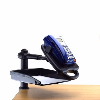 Foldable Mobile Telephone Phone Stand