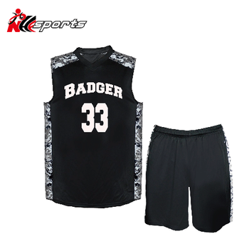 ad9280f6a6b4 Custom Sublimated European Basketball Uniforms Design - Buy ...