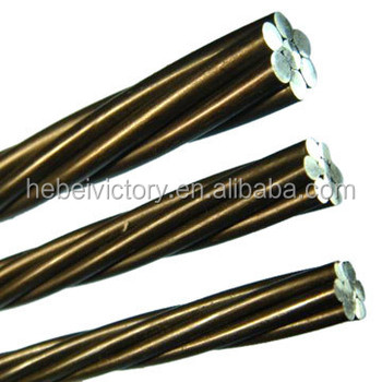 Used in post tension concrete construction building materials 9.3mm PC Strand 1770Mpa BS5896 7 Wires High Carbon