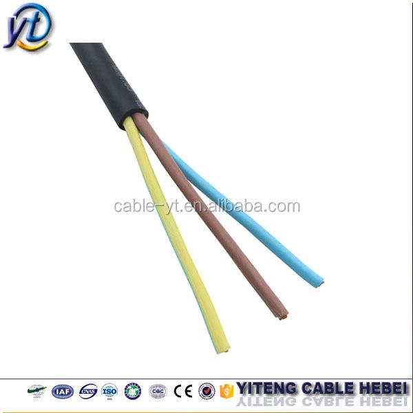 Finden Sie Hohe Qualität Korea Litze Draht Hersteller und Korea ...