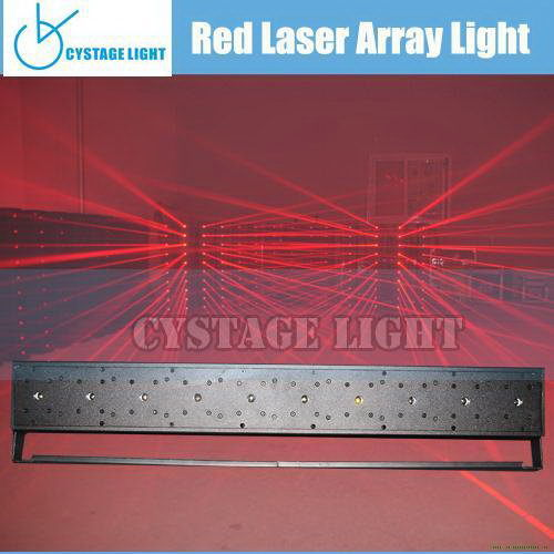 Most Popular Hot Selling Red Laser Light