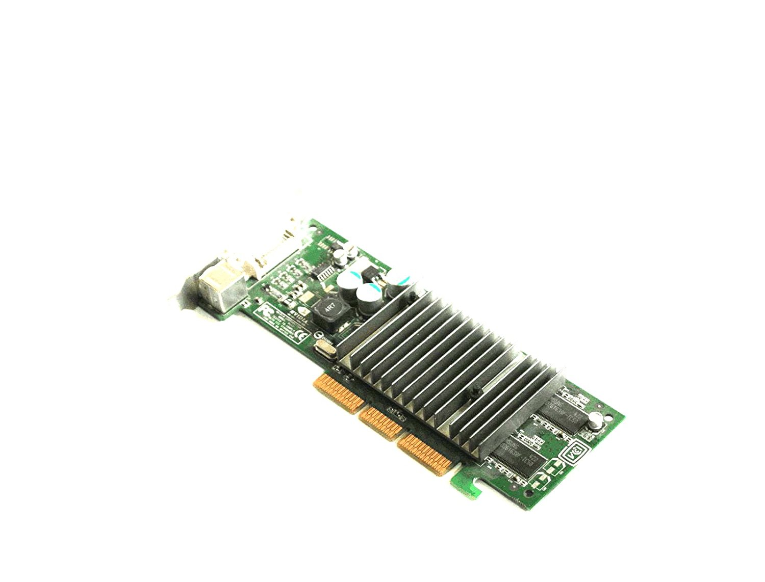 DELL OPTIPLEX GX260 PCI MODEM DRIVER UPDATE